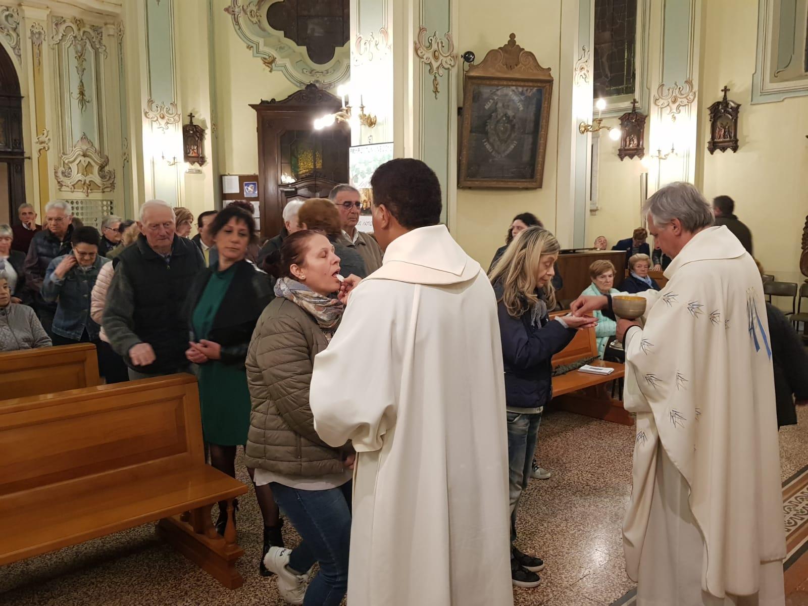 Pellegrinaggio Roveleto 2019 (59)