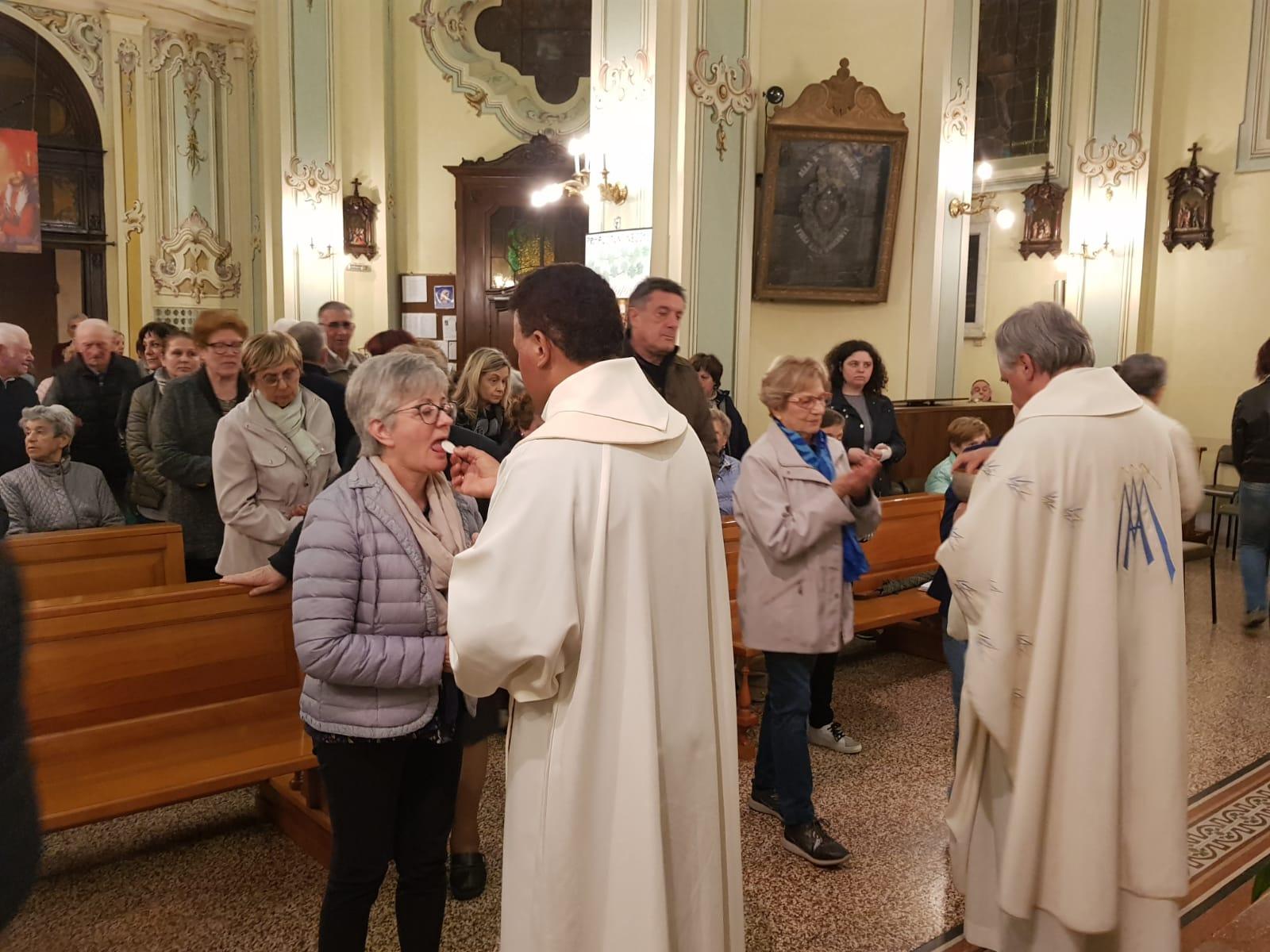 Pellegrinaggio Roveleto 2019 (60)