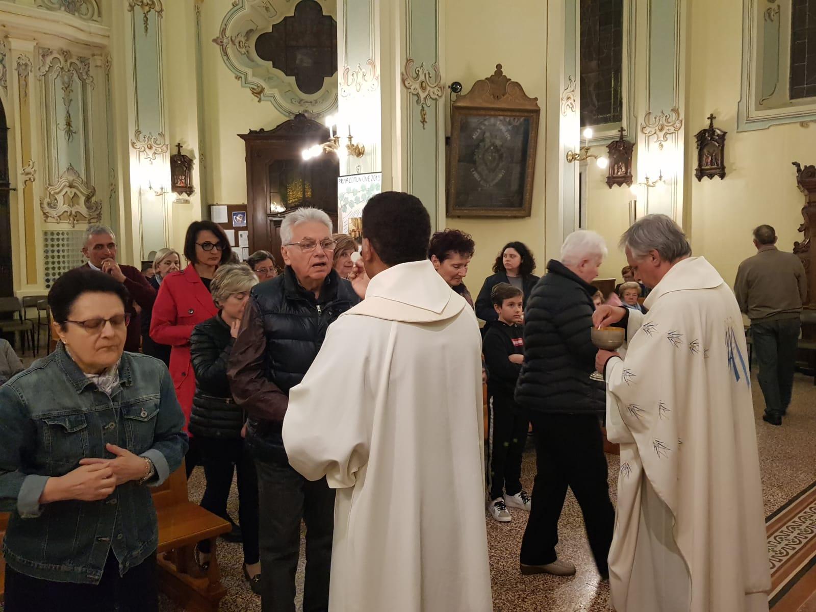 Pellegrinaggio Roveleto 2019 (61)