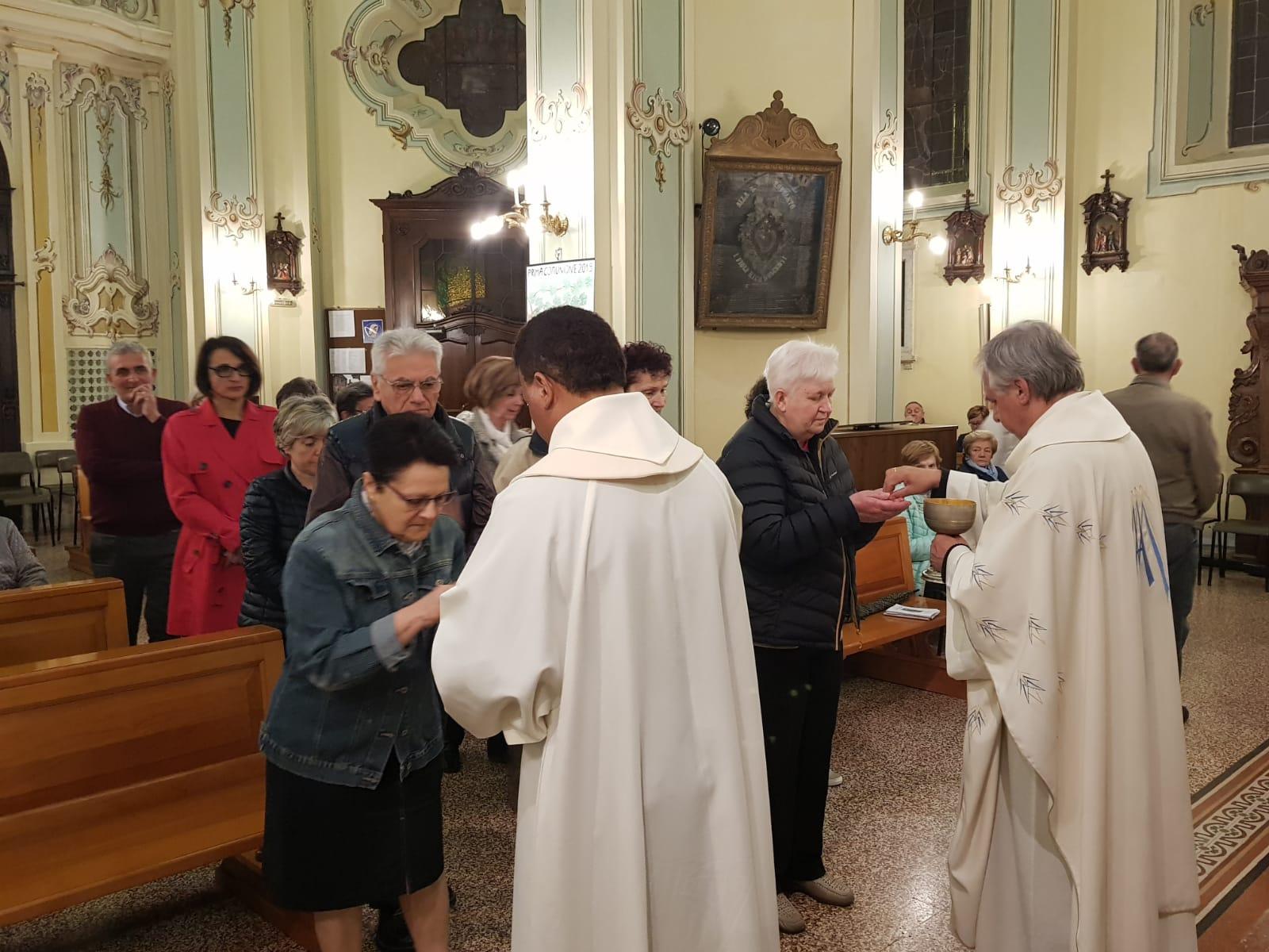 Pellegrinaggio Roveleto 2019 (62)