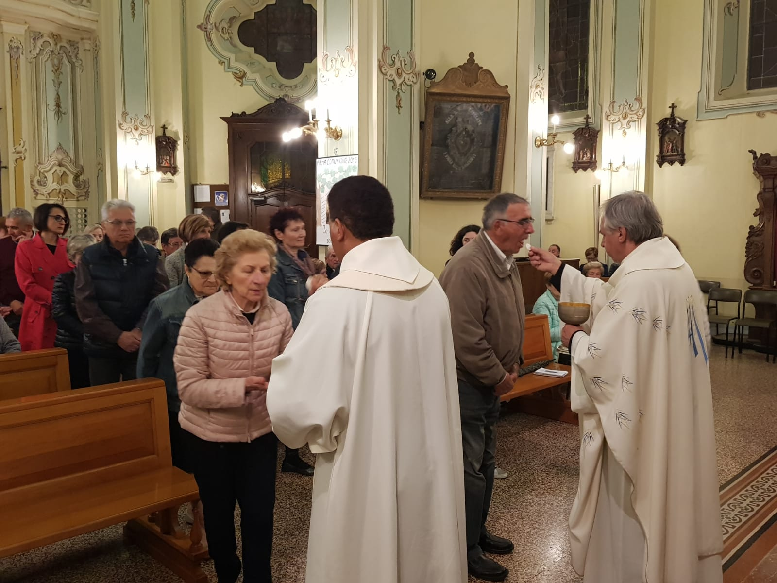 Pellegrinaggio Roveleto 2019 (63)