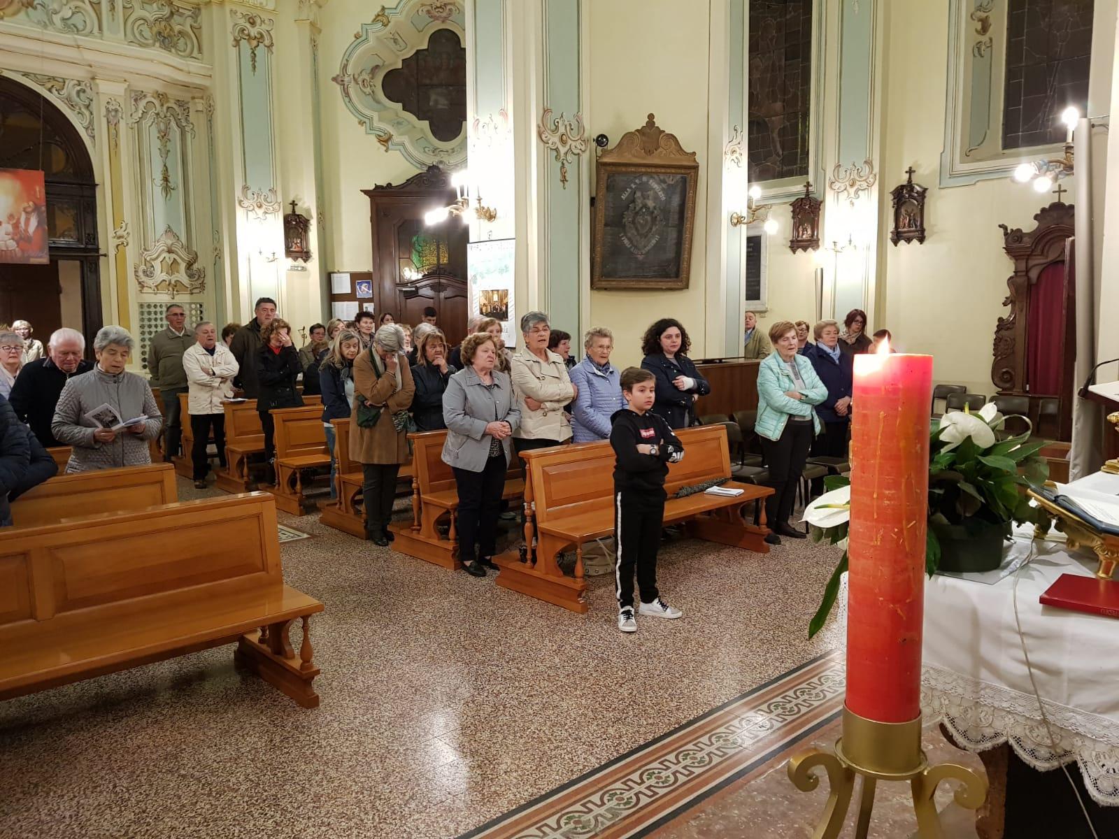 Pellegrinaggio Roveleto 2019 (64)
