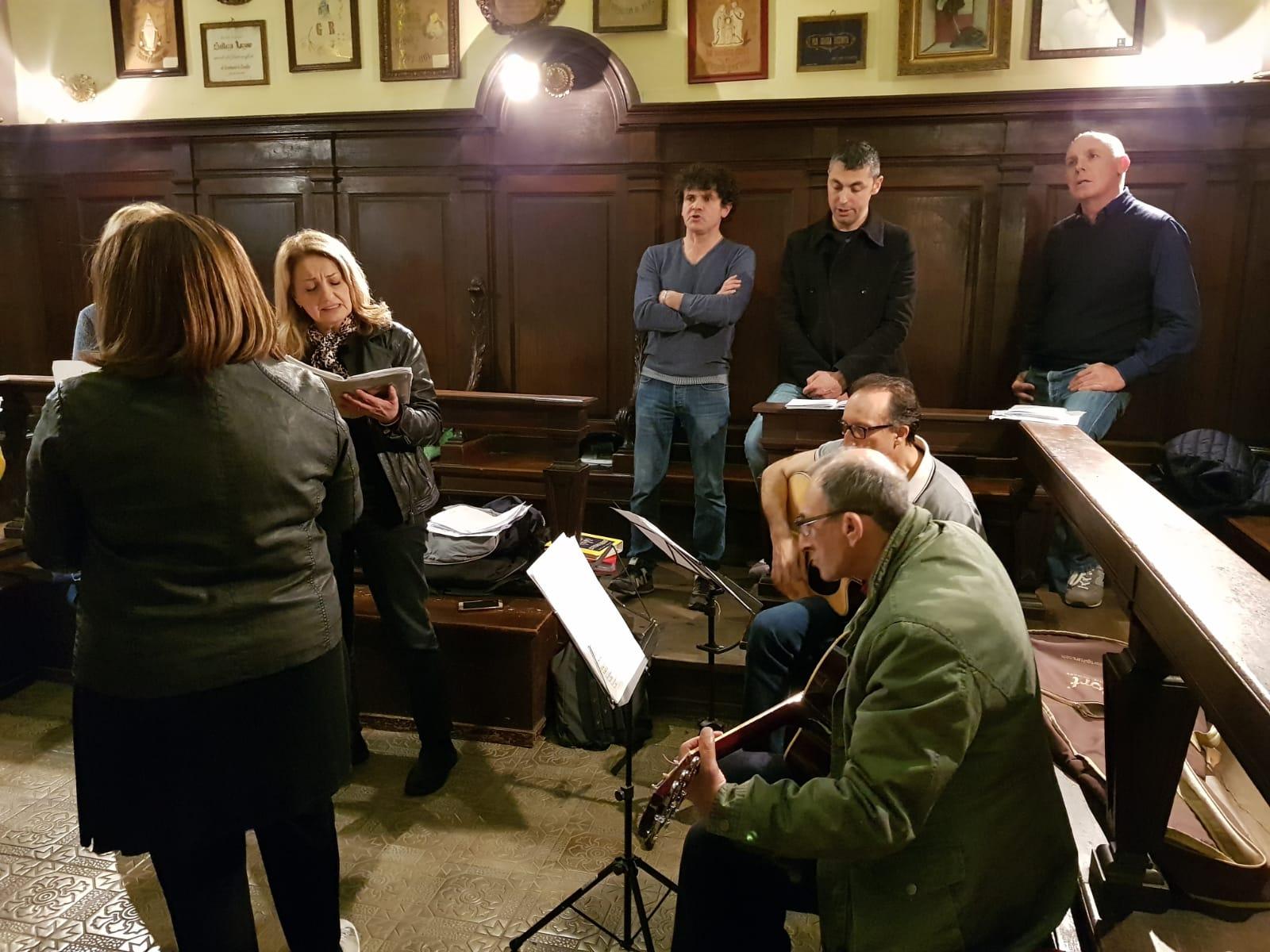 Pellegrinaggio Roveleto 2019 (68)
