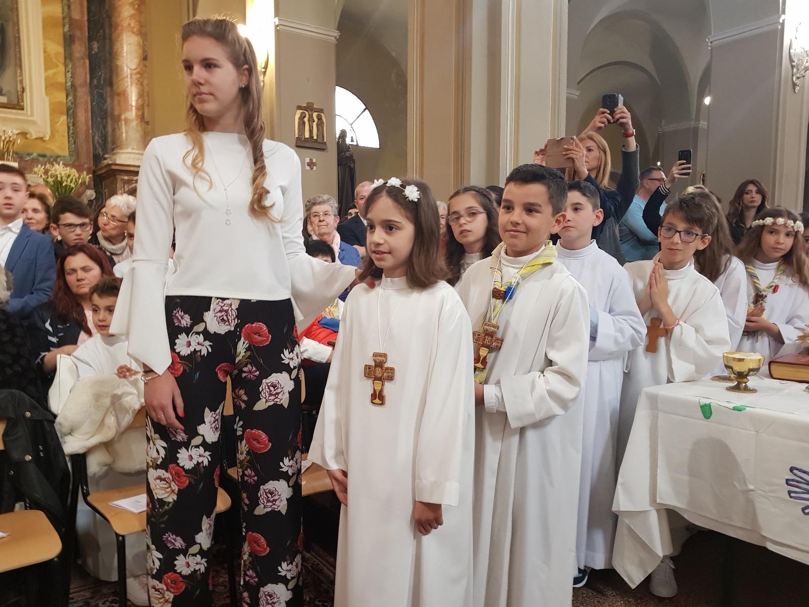 Santa Comunione 2019 (112)