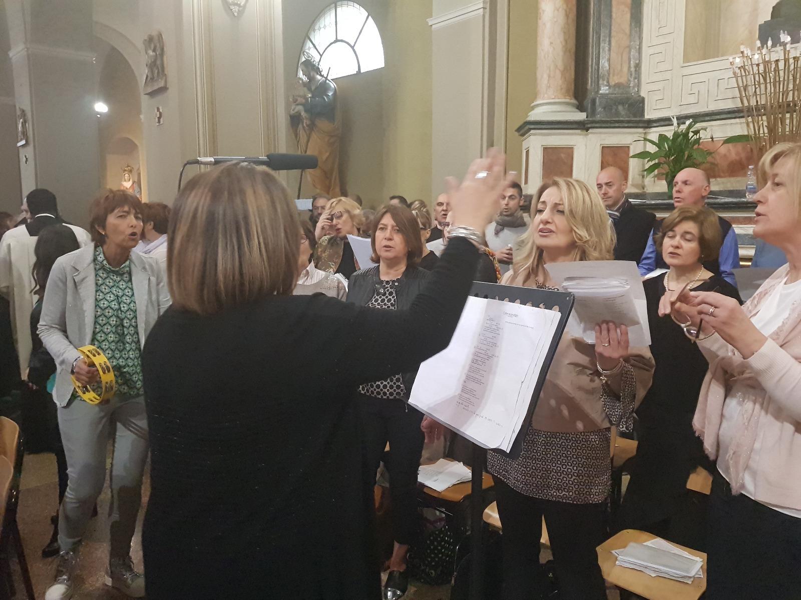 Santa Comunione 2019 (156)