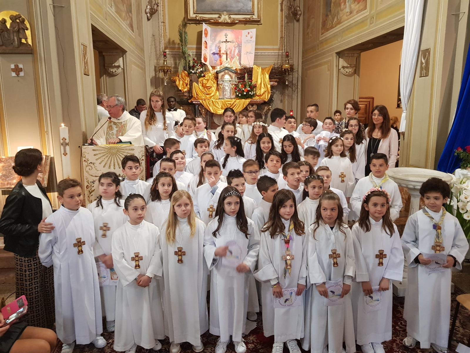 Santa Comunione 2019 (161)