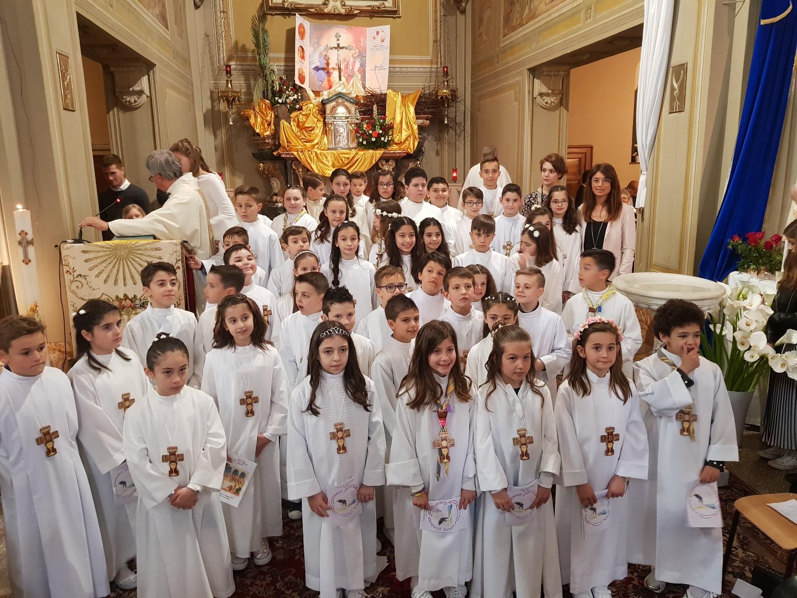 Santa Comunione 2019 (162)