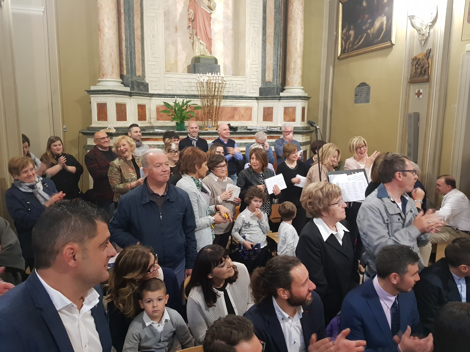 Santa Comunione 2019 (164)