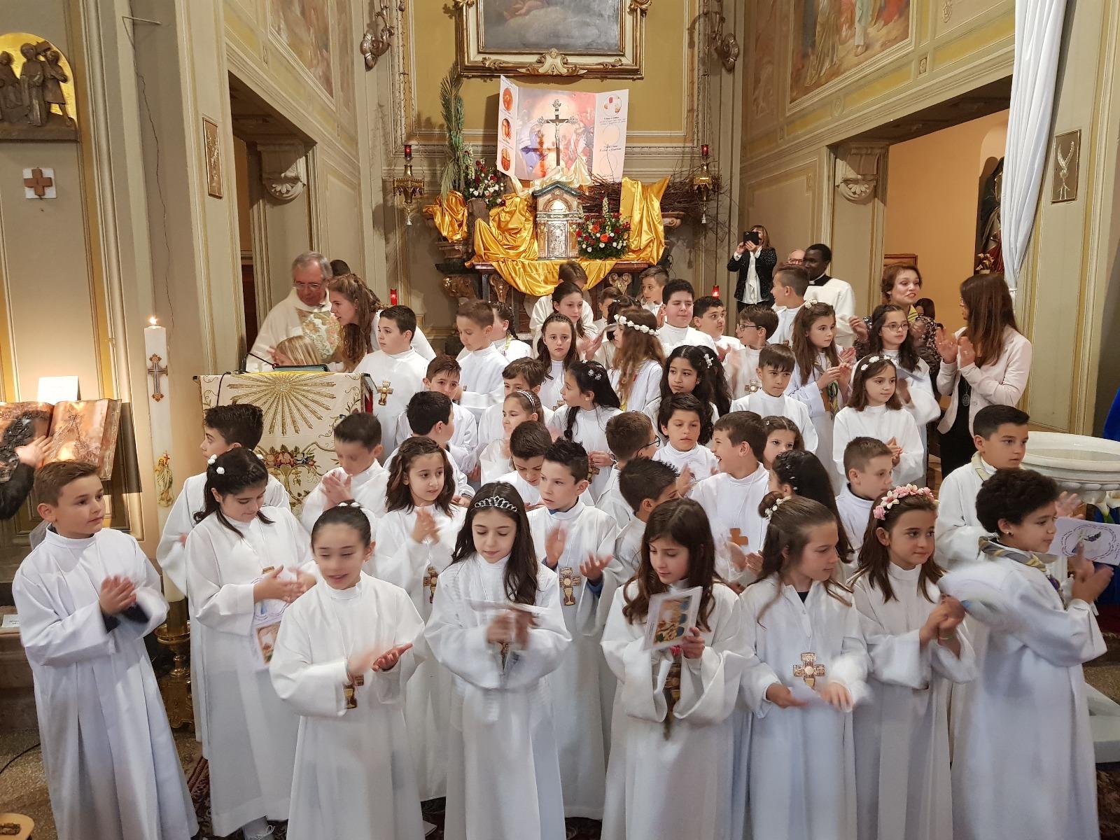 Santa Comunione 2019 (166)