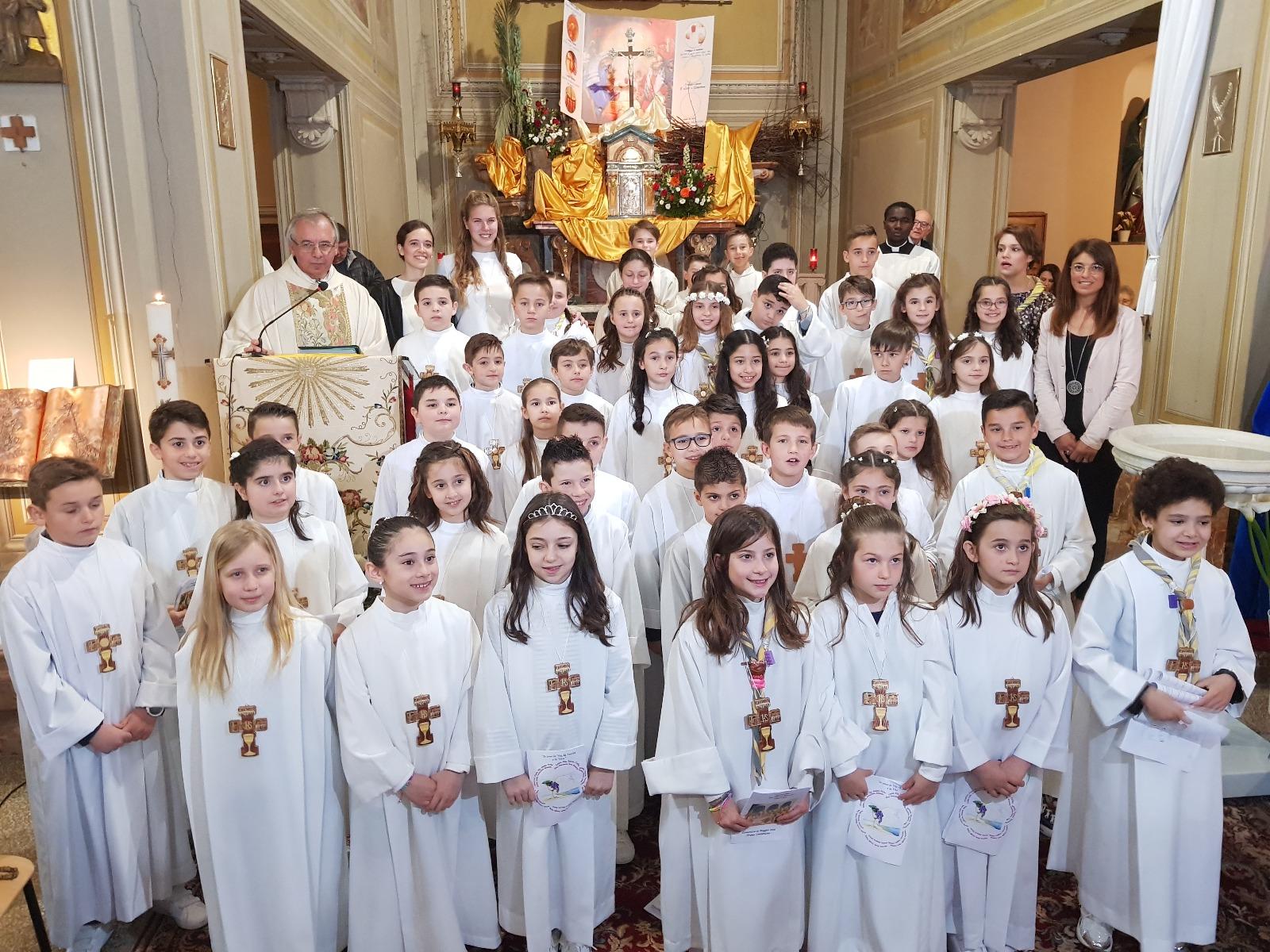 Santa Comunione 2019 (167)