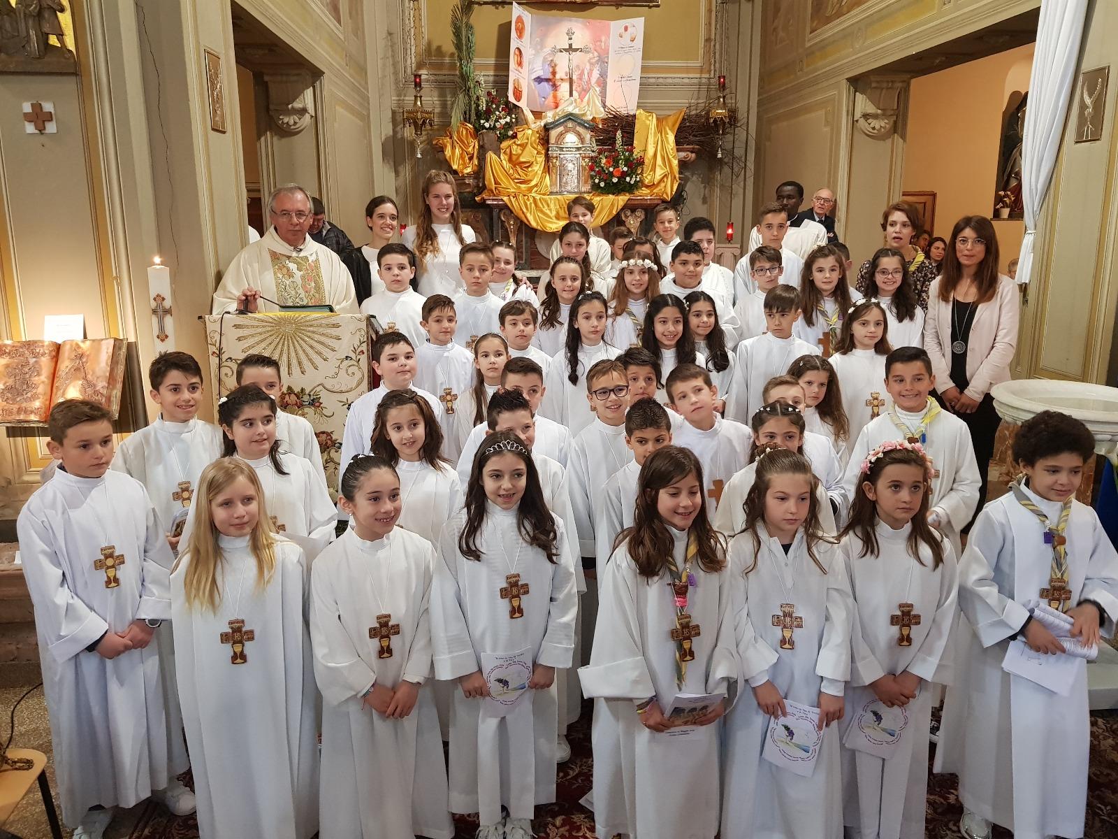 Santa Comunione 2019 (168)