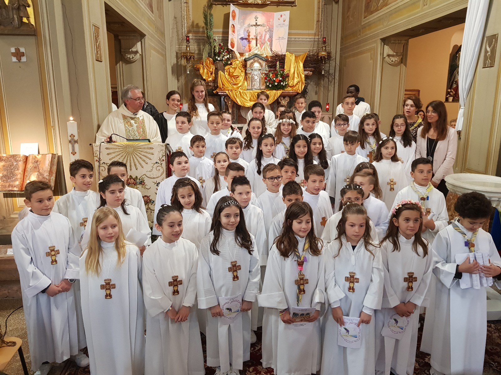 Santa Comunione 2019 (170)