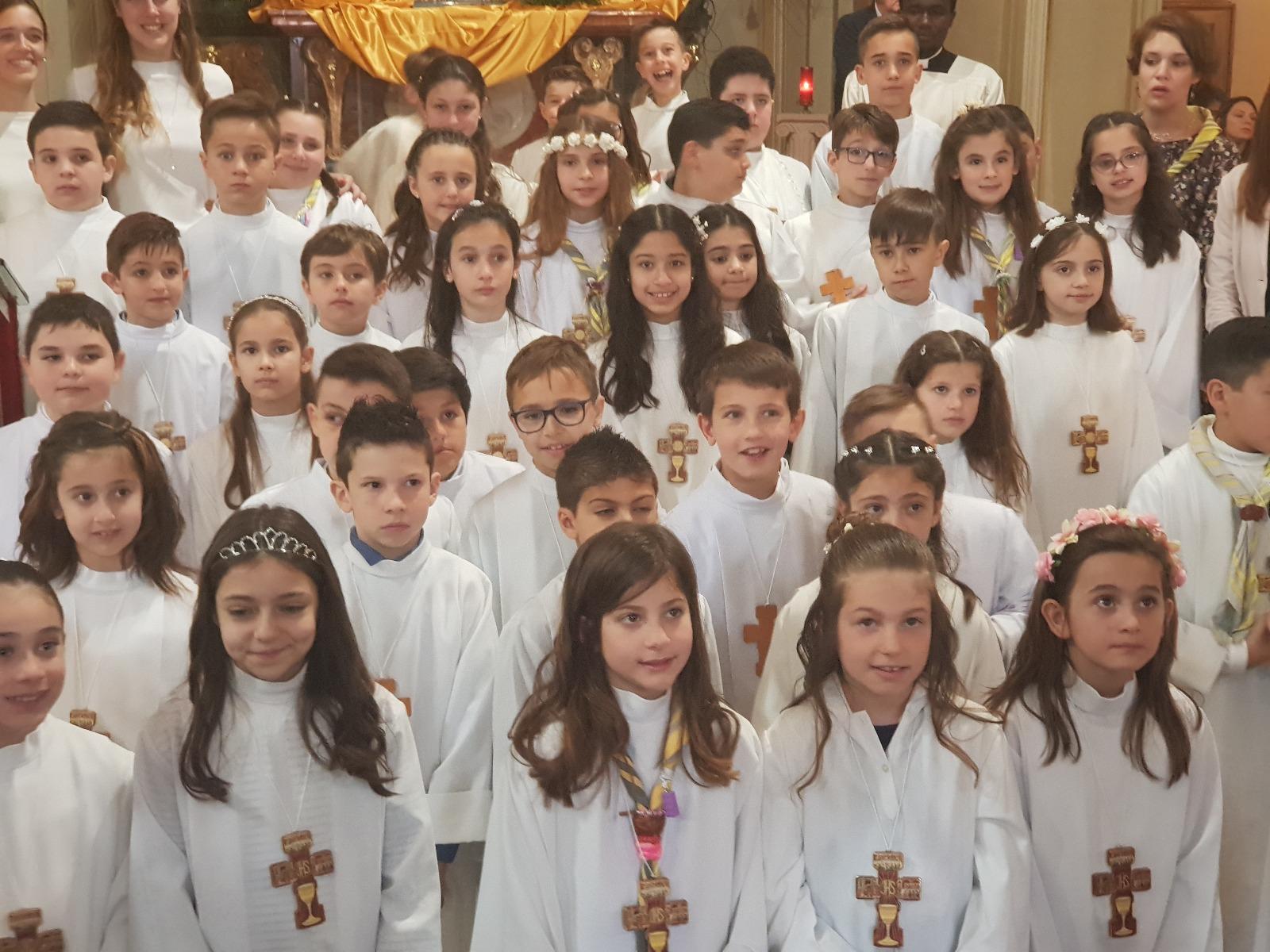 Santa Comunione 2019 (171)