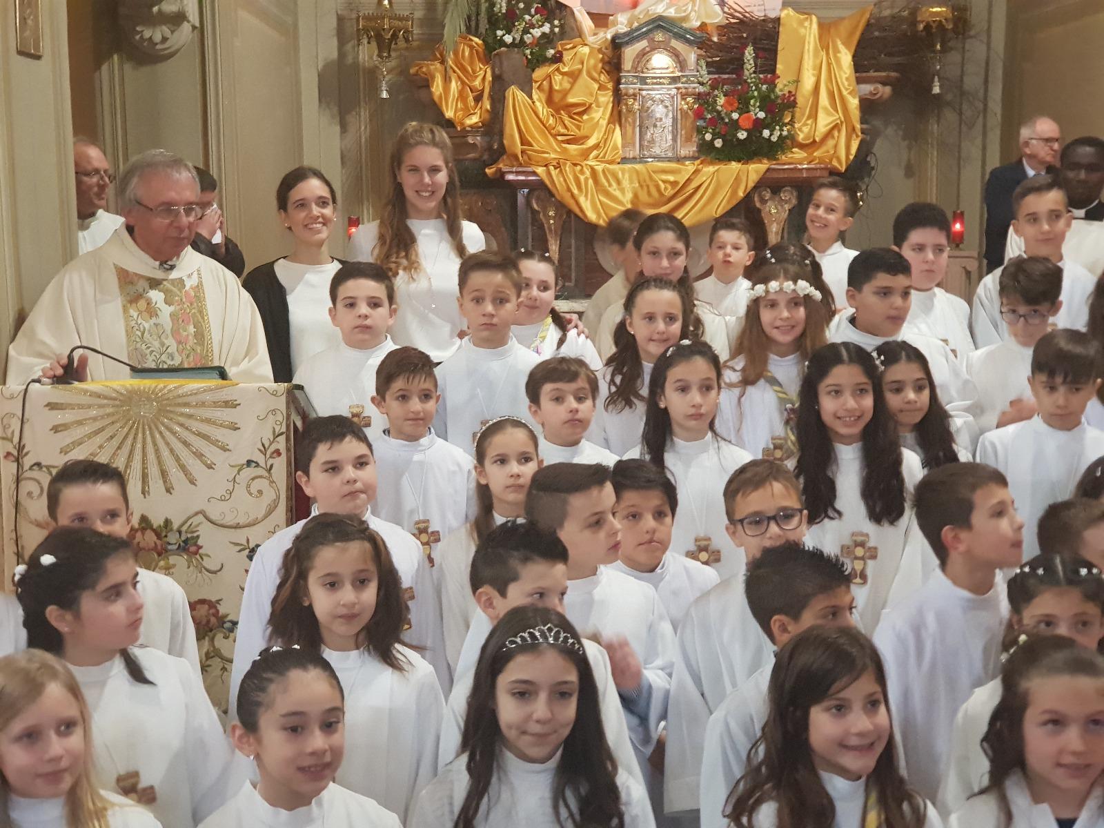Santa Comunione 2019 (172)