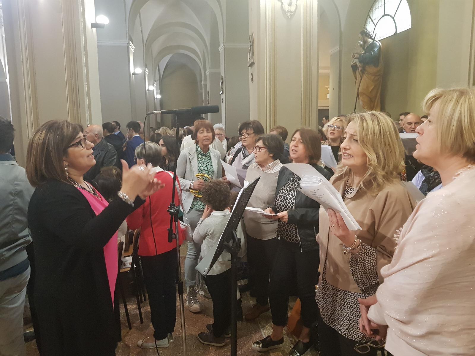 Santa Comunione 2019 (174)