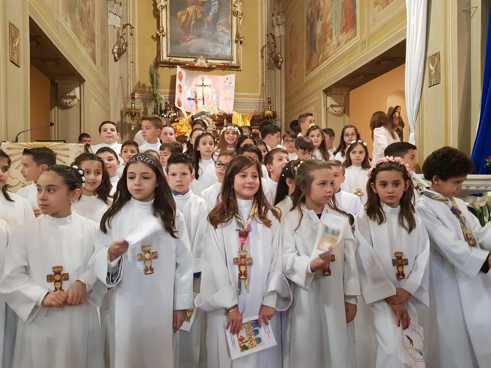 Santa Comunione 2019 (175)