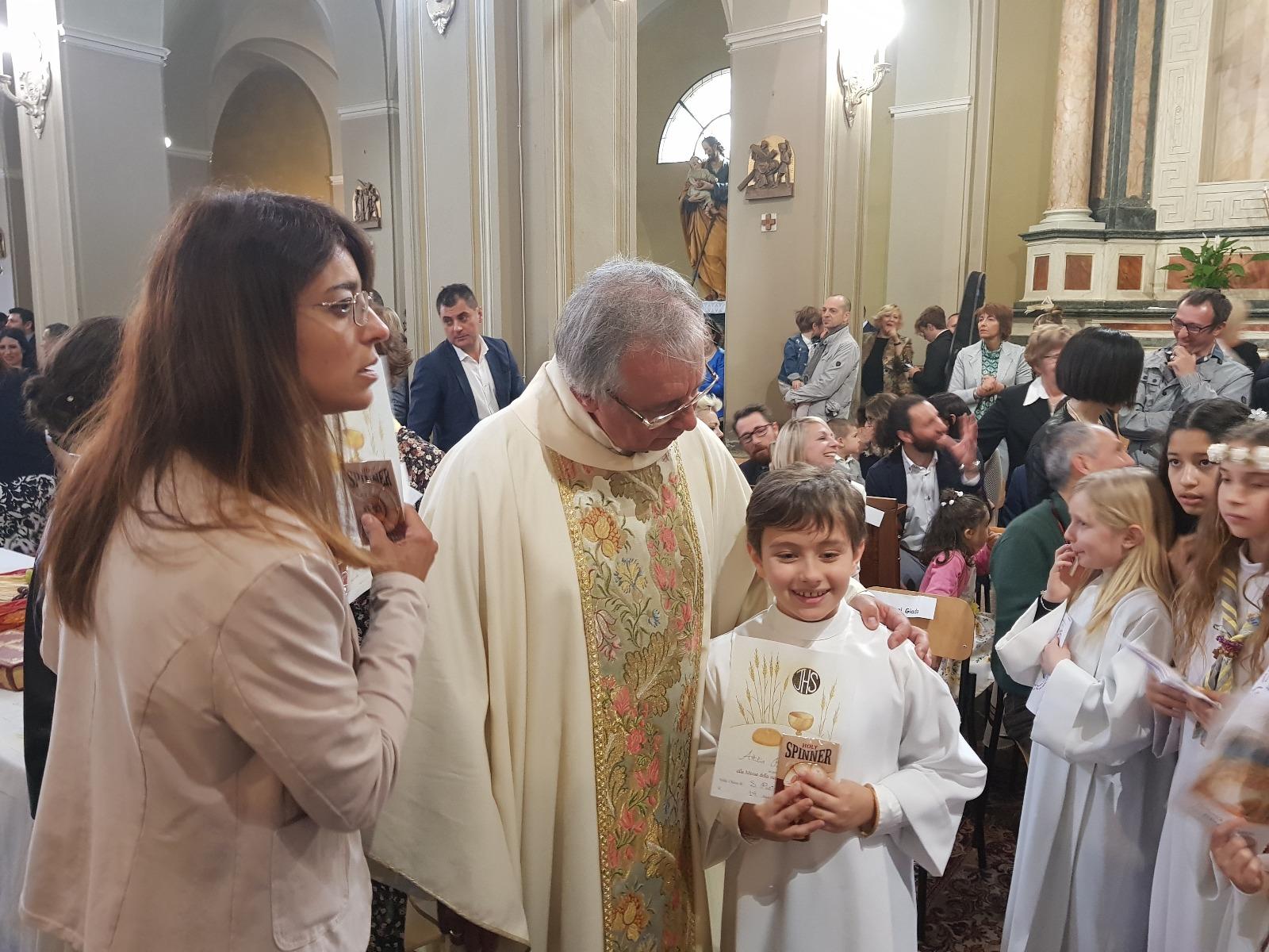 Santa Comunione 2019 (184)