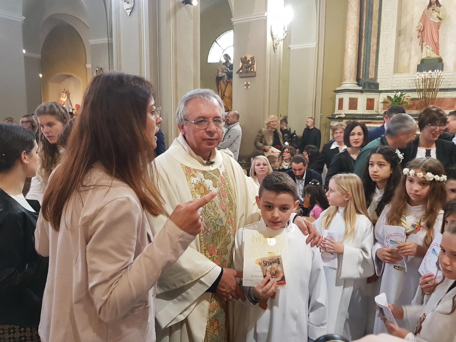 Santa Comunione 2019 (185)