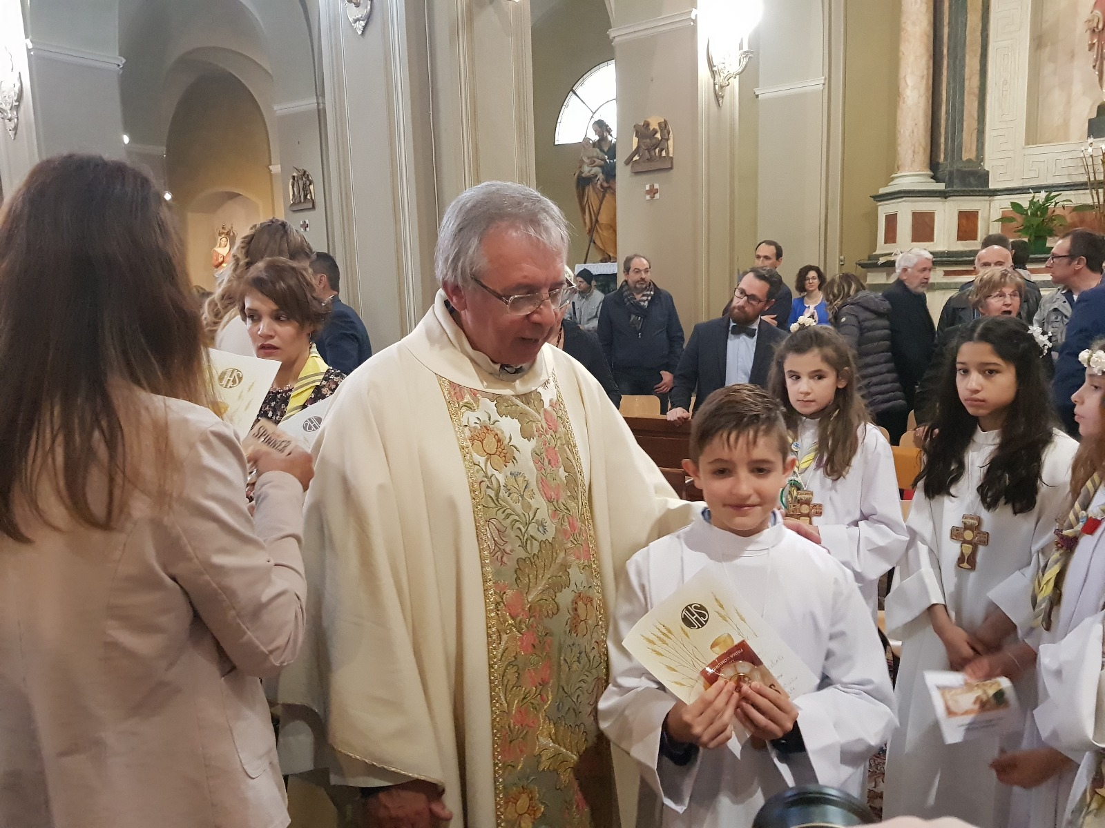 Santa Comunione 2019 (192)