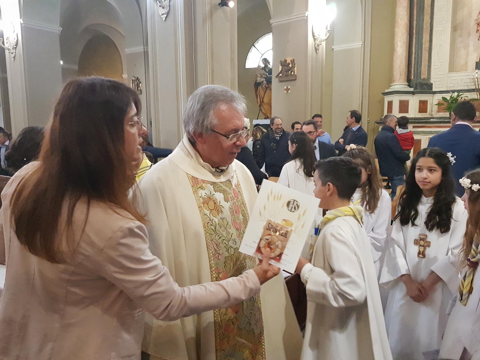 Santa Comunione 2019 (194)