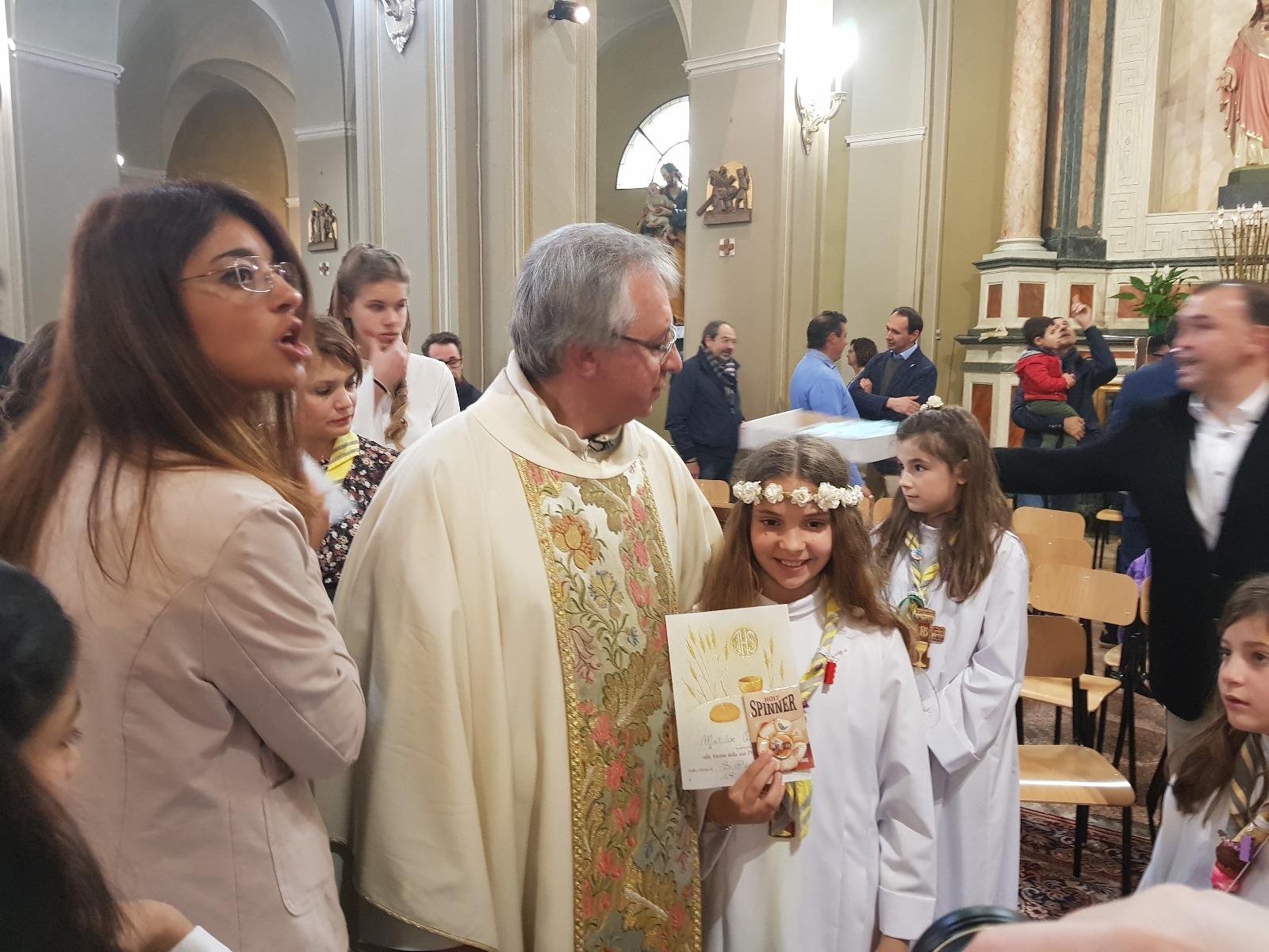 Santa Comunione 2019 (196)