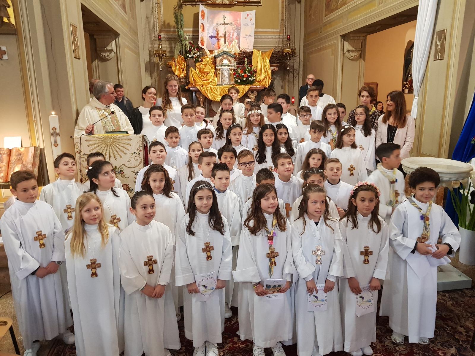 Santa Comunione 2019 (199)