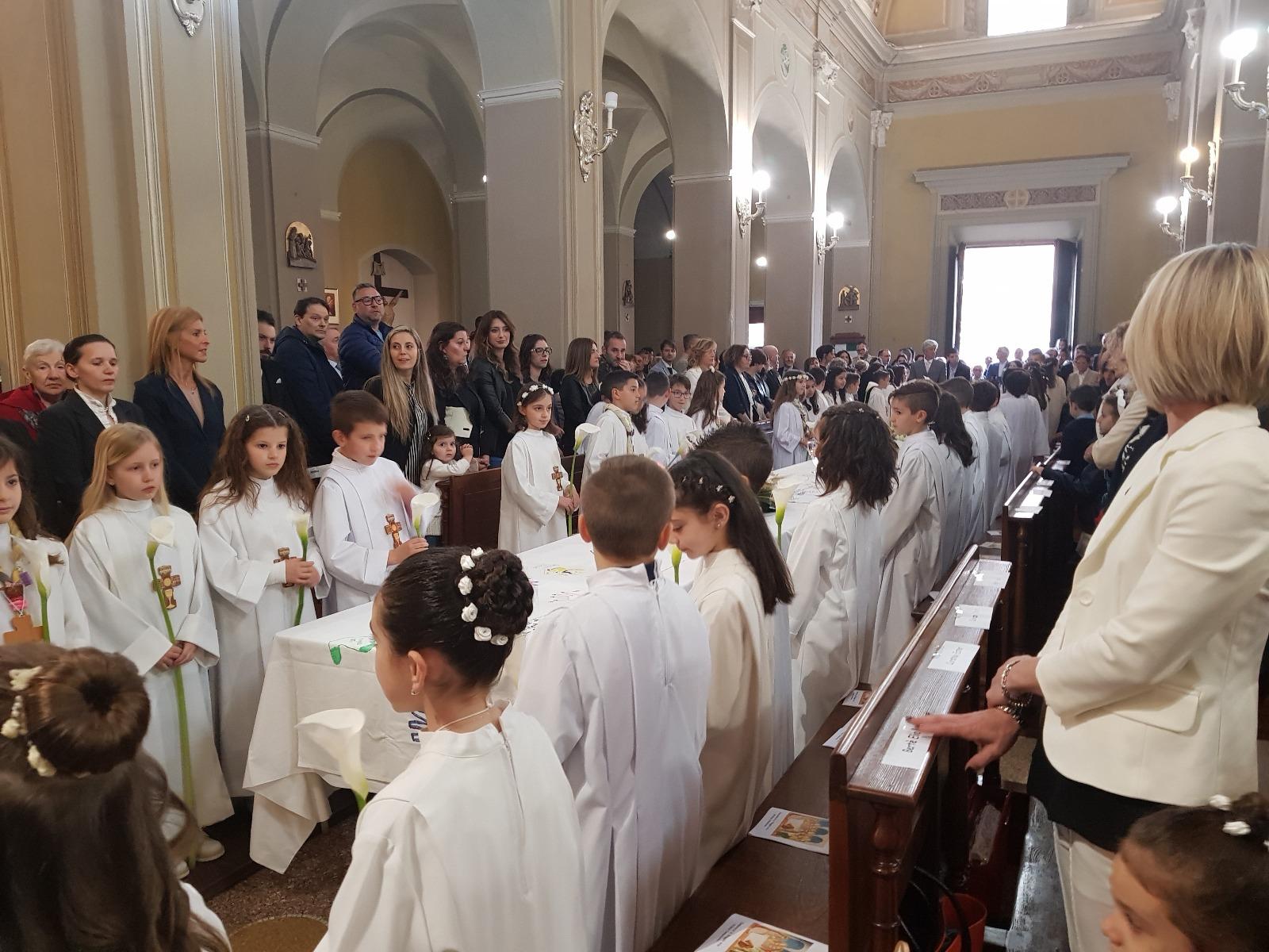 Santa Comunione 2019 (21)