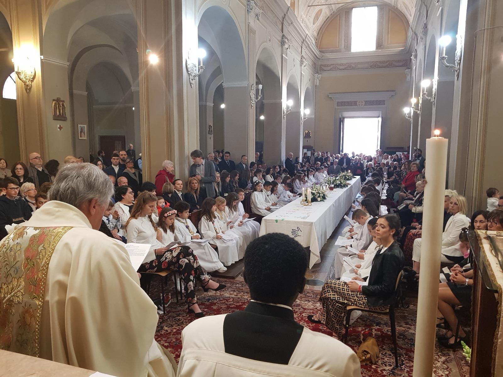 Santa Comunione 2019 (50)