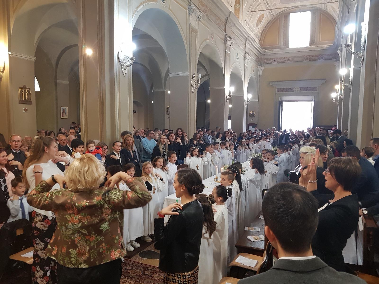 Santa Comunione 2019 (52)