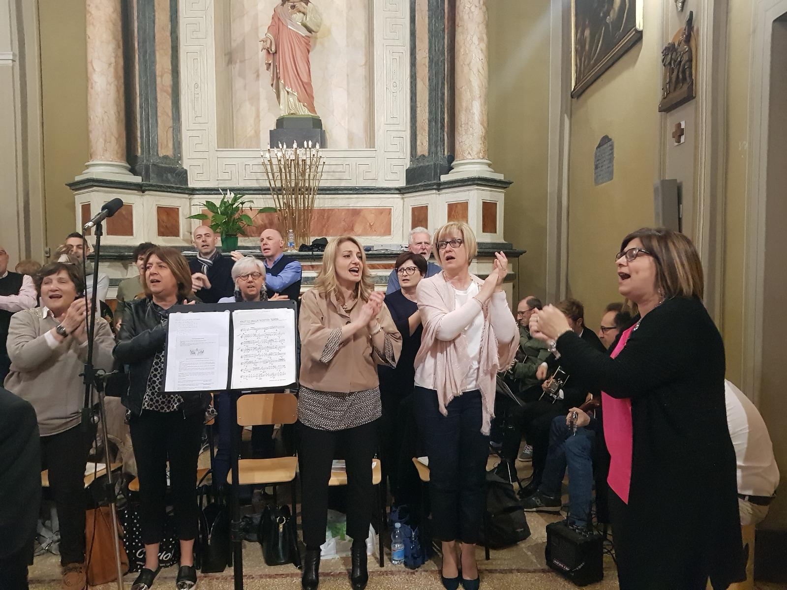 Santa Comunione 2019 (54)