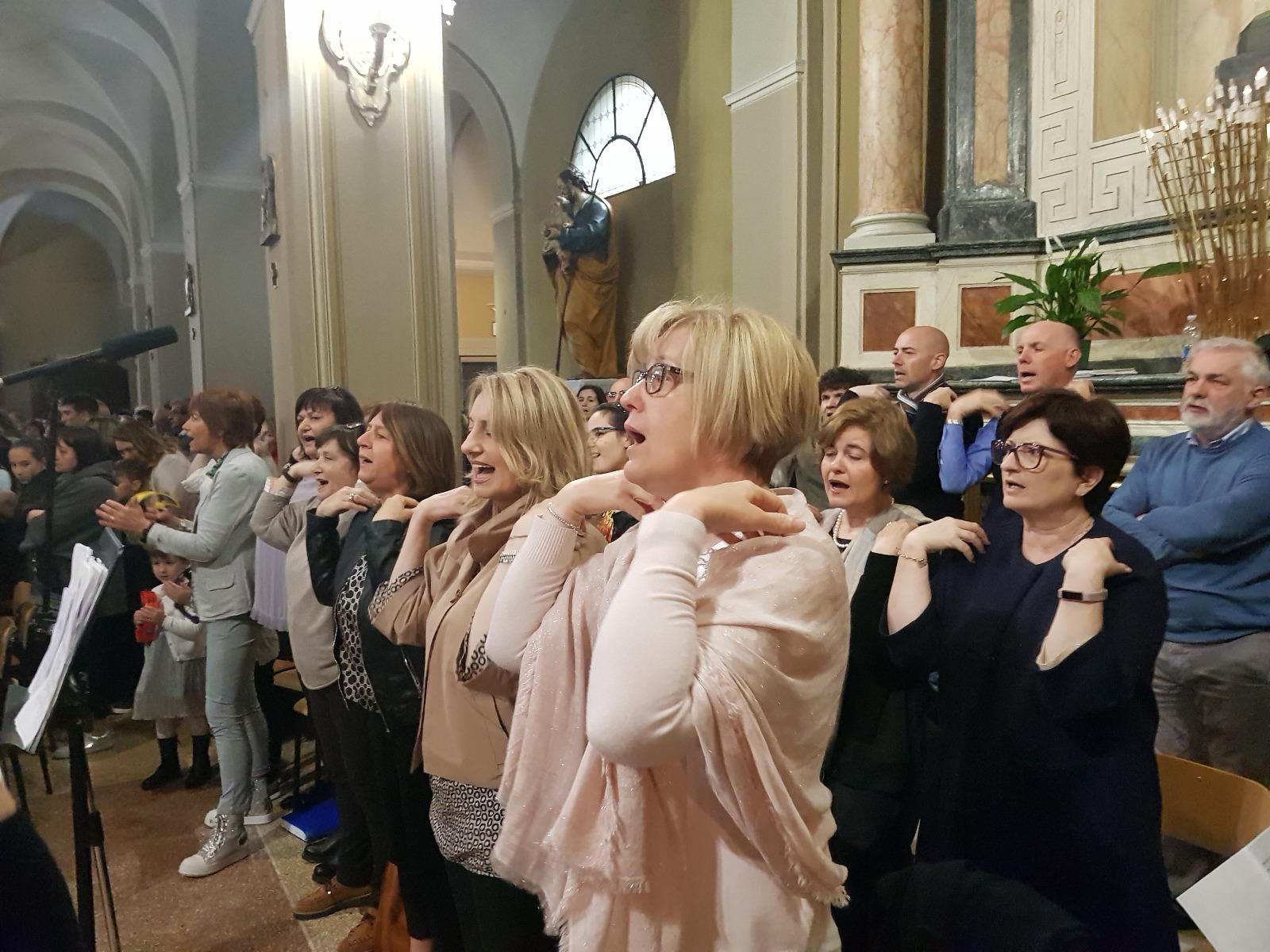Santa Comunione 2019 (56)