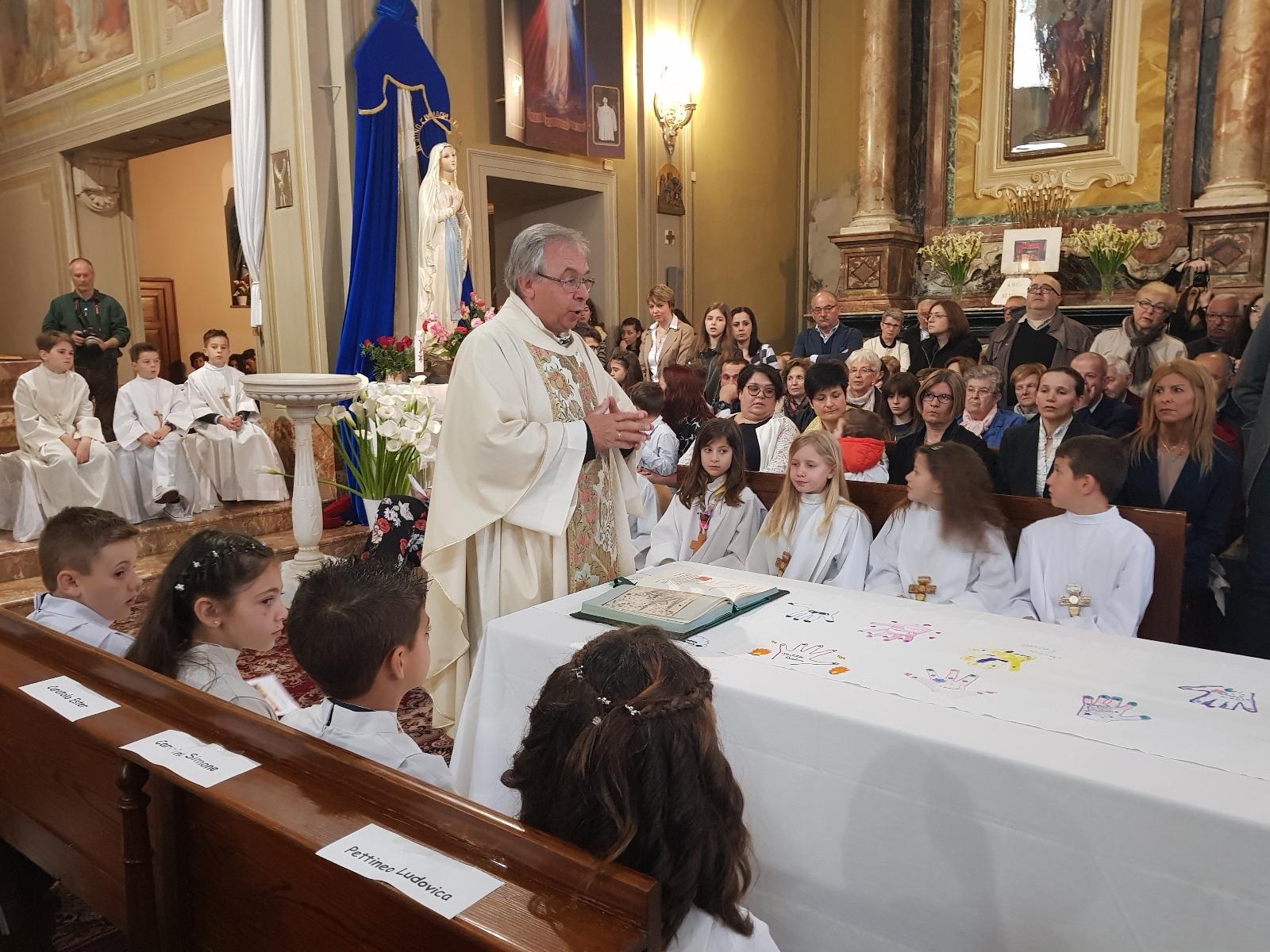 Santa Comunione 2019 (63)