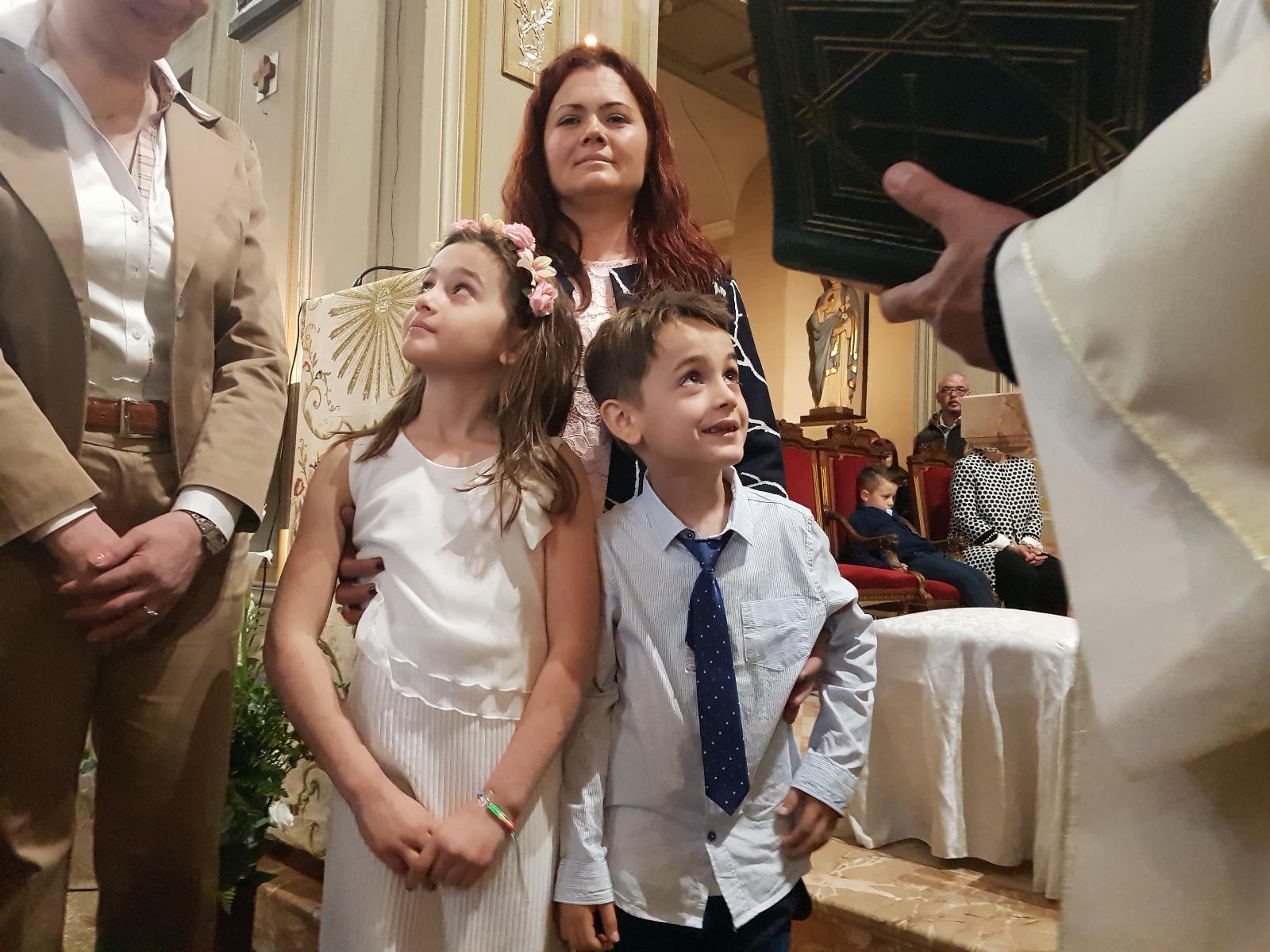 Santa Comunione 2019 (69)