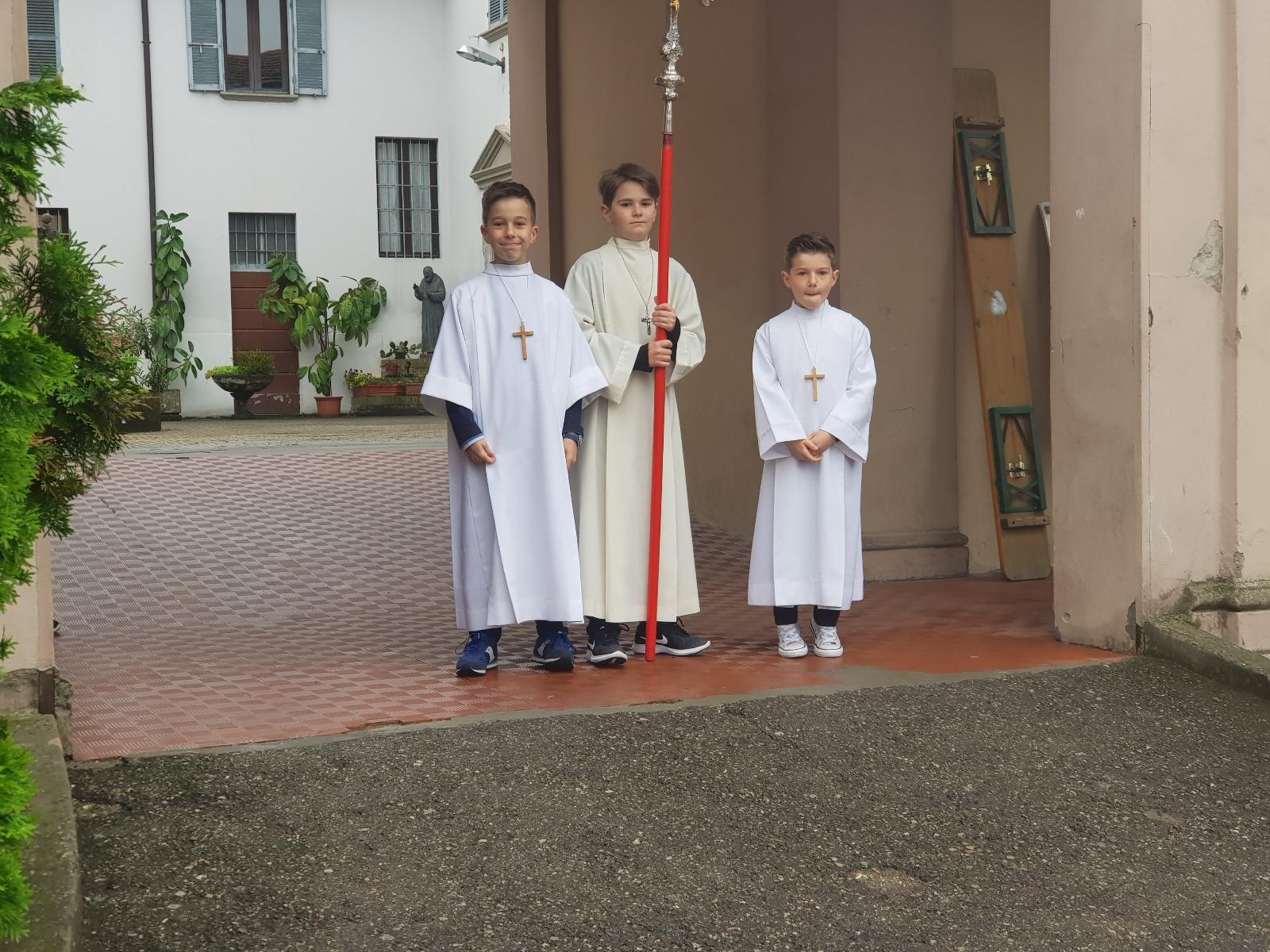 Santa Comunione 2019 (7)