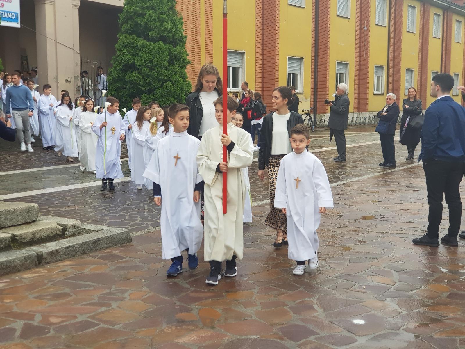 Santa Comunione 2019 (8)