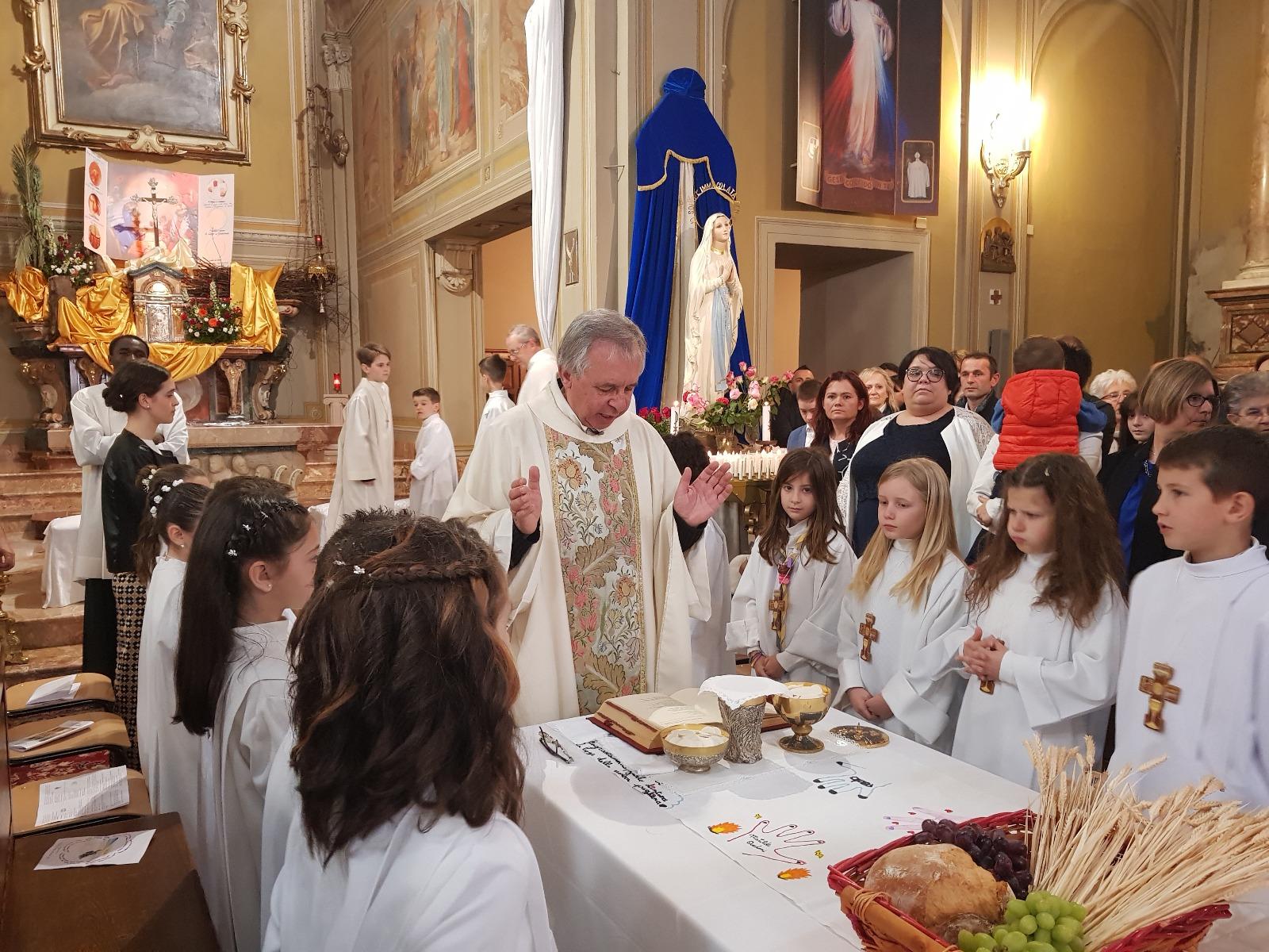 Santa Comunione 2019 (95)