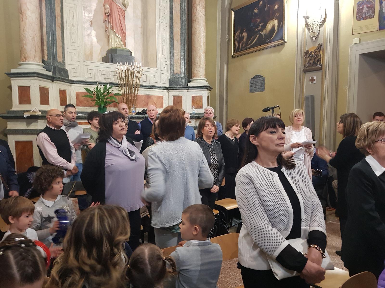 Santa Comunione 2019 (97)