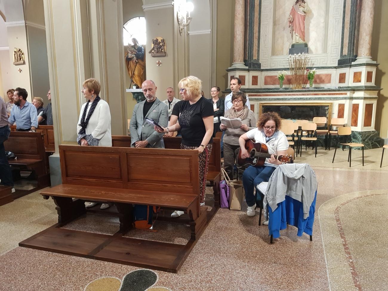 Prima Confessione 2018 (14)
