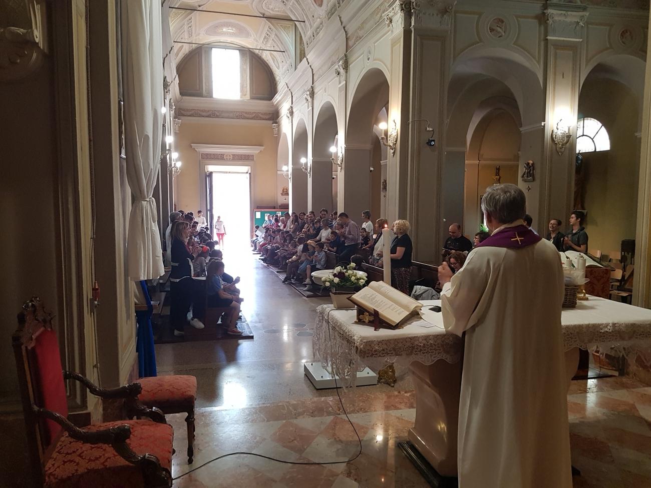 Prima Confessione 2018 (15)