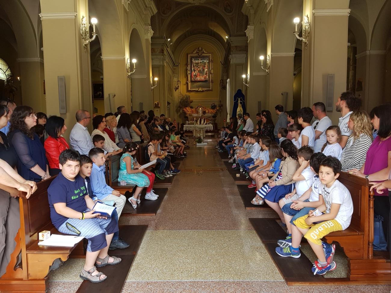 Prima Confessione 2018 (17)