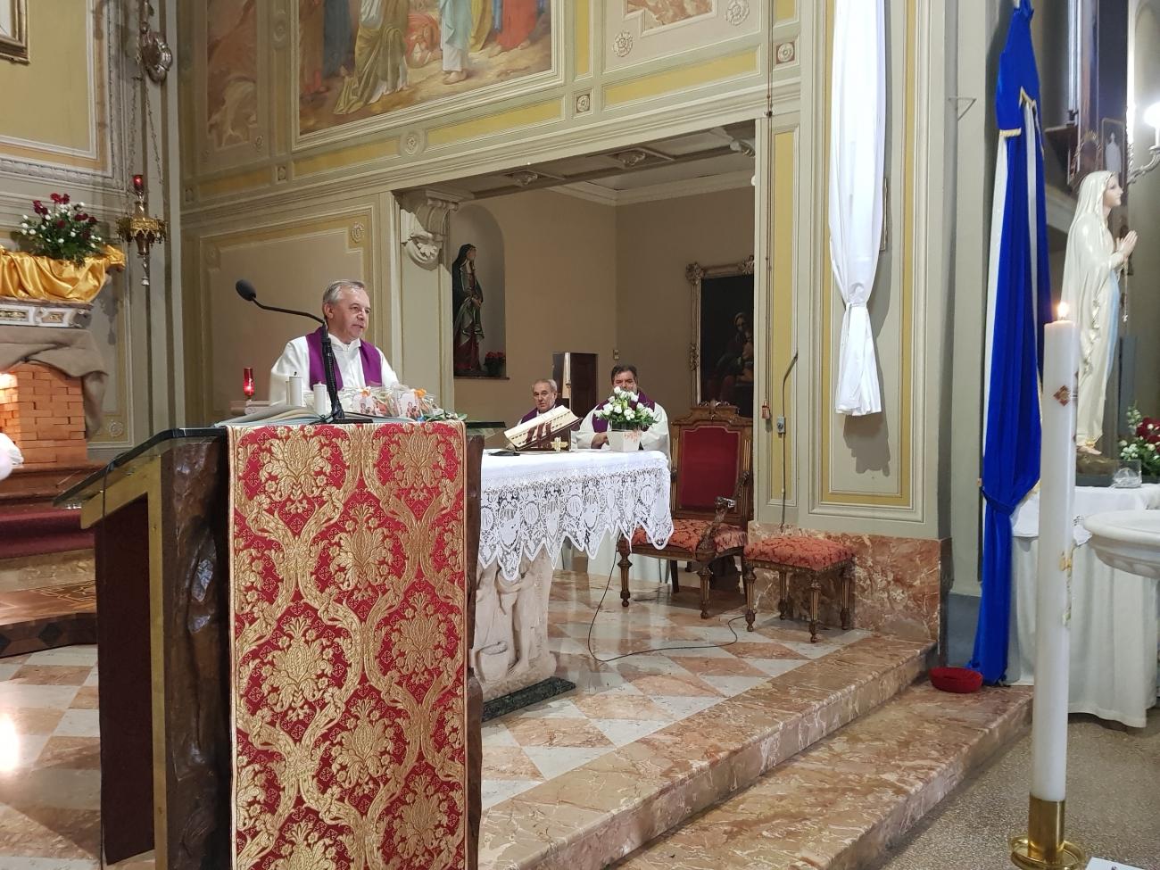 Prima Confessione 2018 (20)