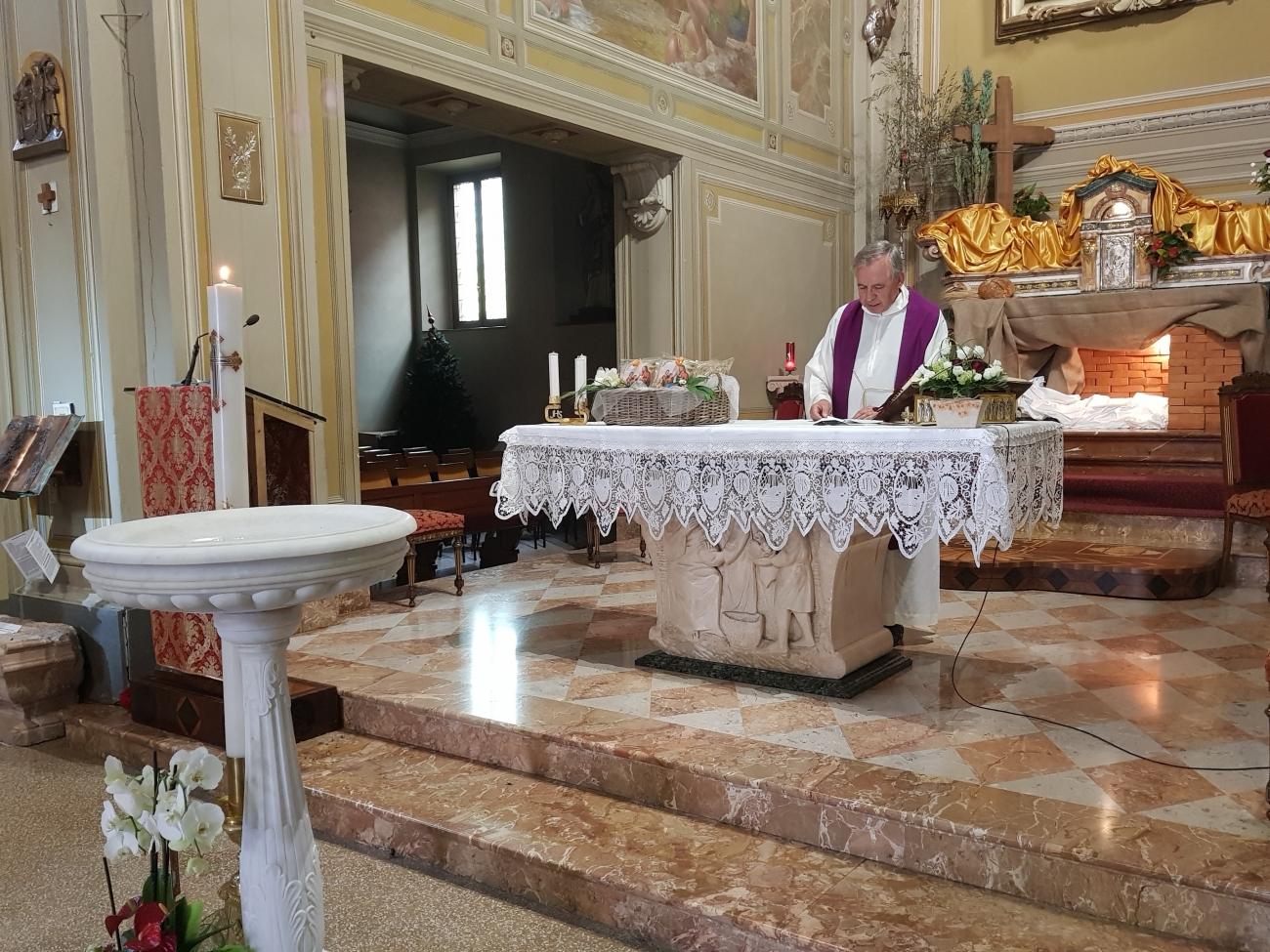 Prima Confessione 2018 (23)