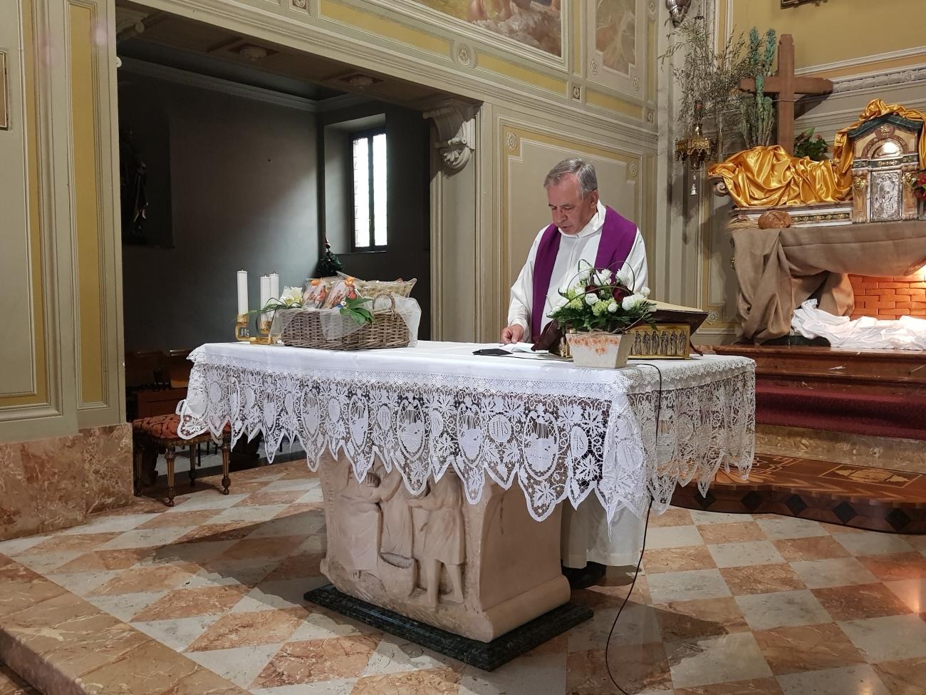 Prima Confessione 2018 (24)