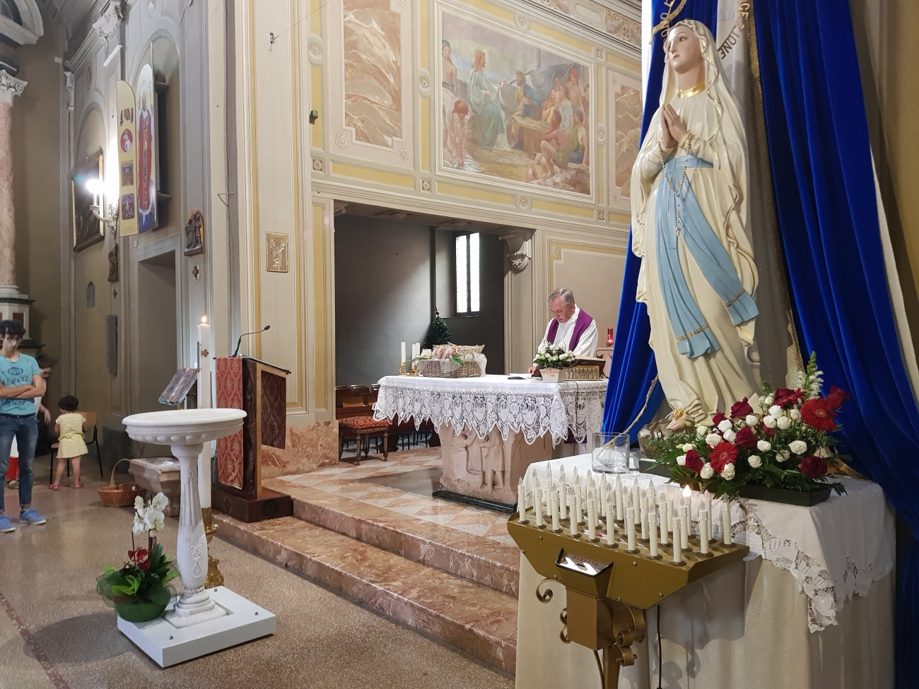 Prima Confessione 2018 (25)
