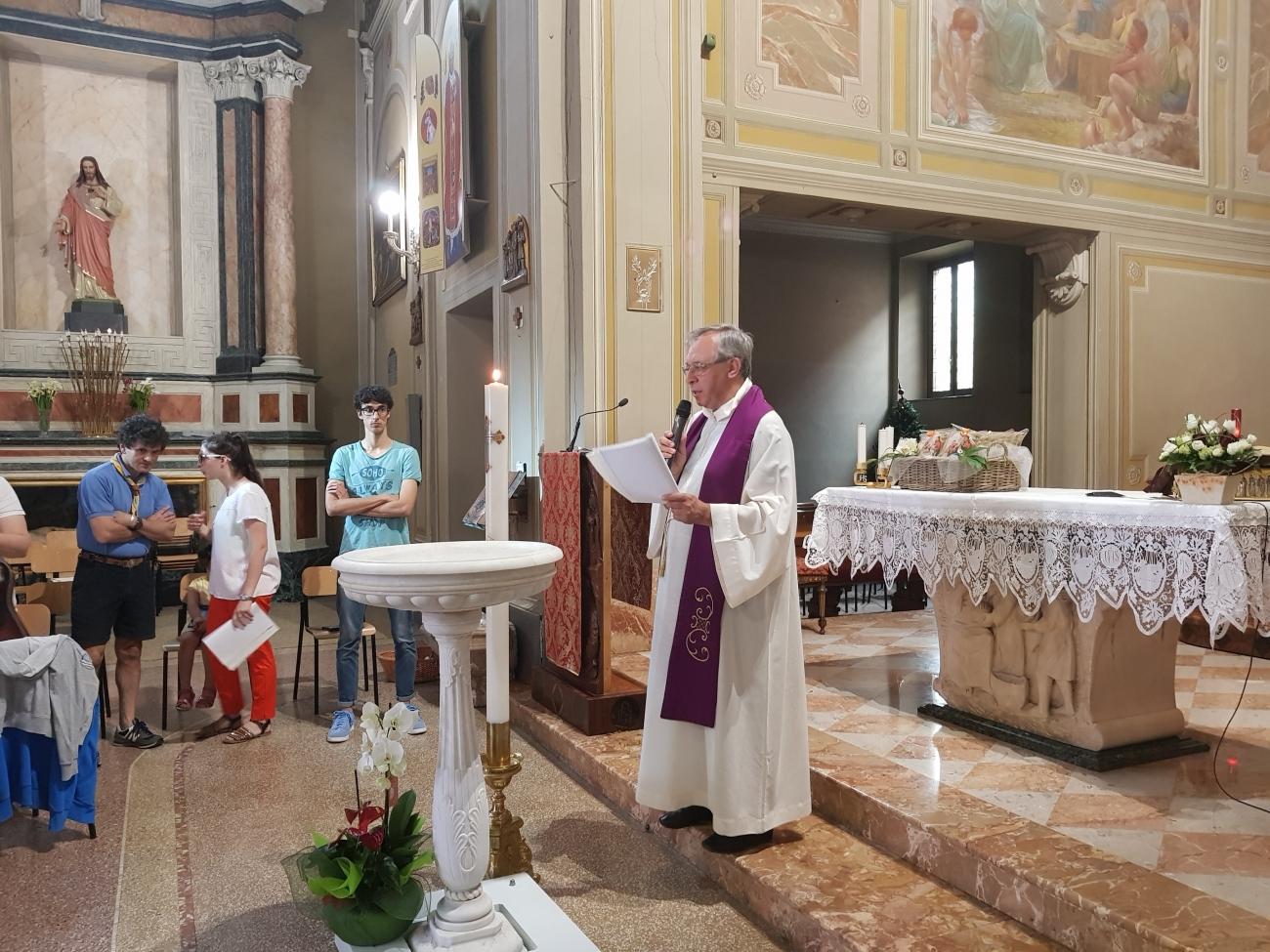 Prima Confessione 2018 (34)