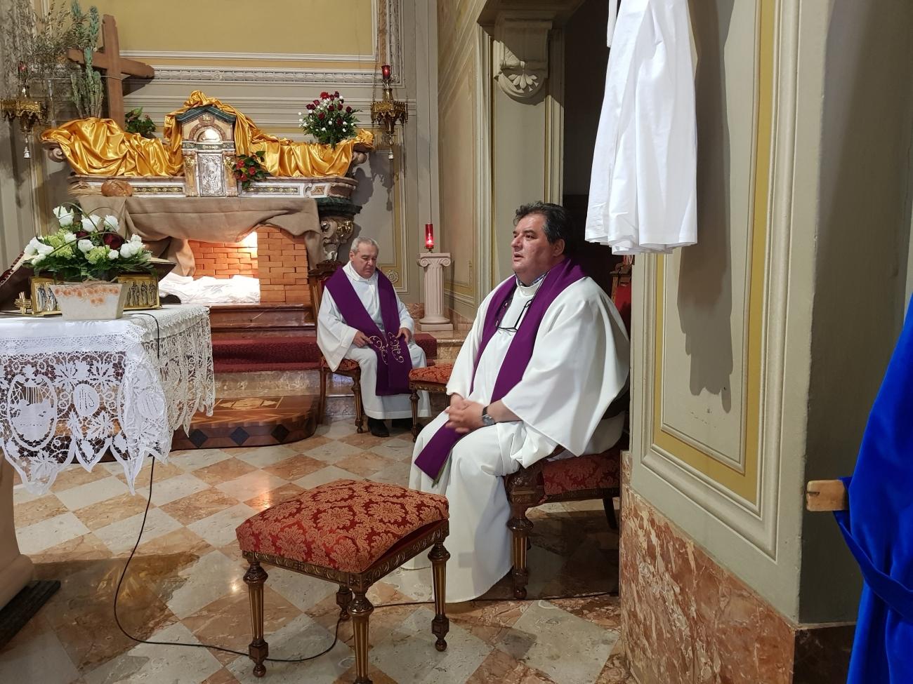 Prima Confessione 2018 (35)