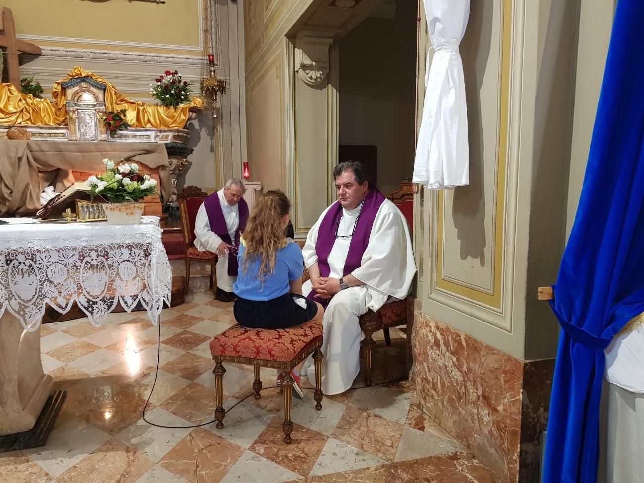 Prima Confessione 2018 (36)