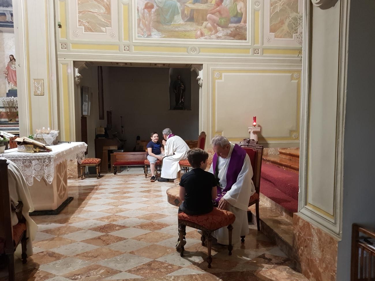 Prima Confessione 2018 (37)