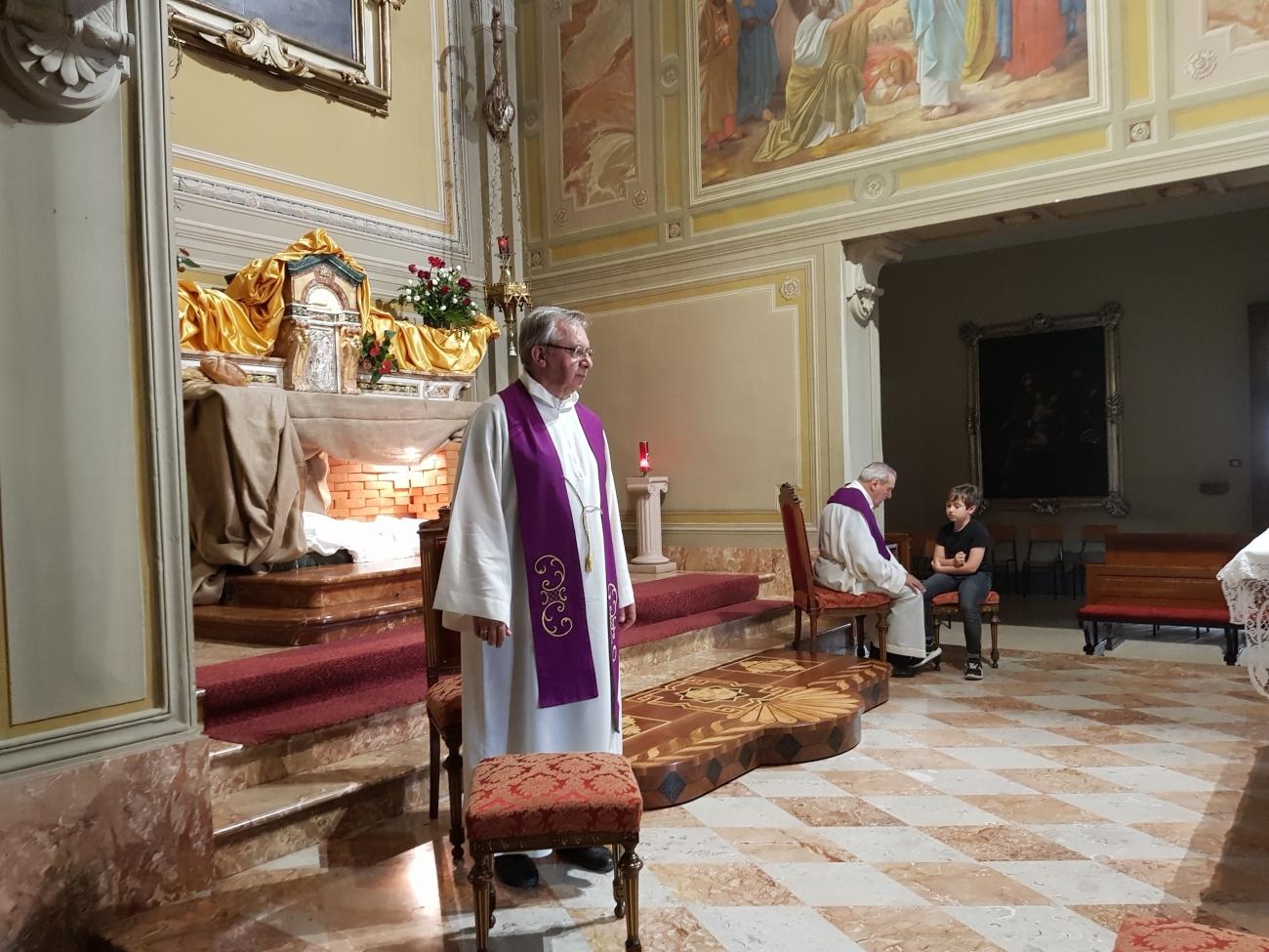 Prima Confessione 2018 (38)