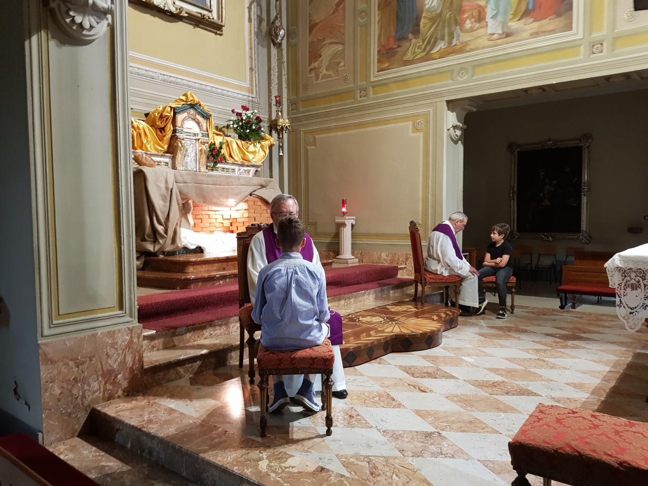 Prima Confessione 2018 (39)